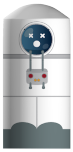 astronaut_1_isolated_c