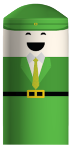 lepricon_1-c
