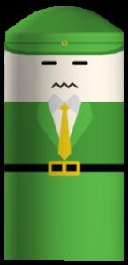 lepricon_3-c