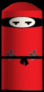 ninja_1-c