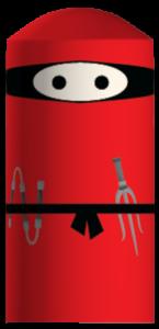ninja_2-c