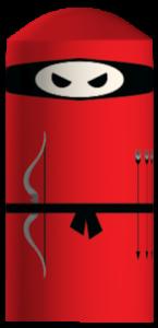 ninja_4-c
