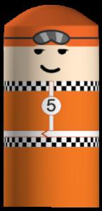 racer_1-c