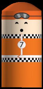 racer_2-c