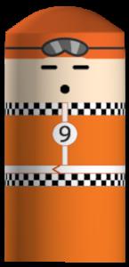 racer_4-c