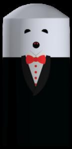 vampire_4c