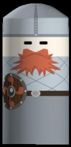 viking_1c