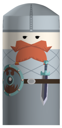 viking_2c