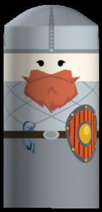 viking_3c